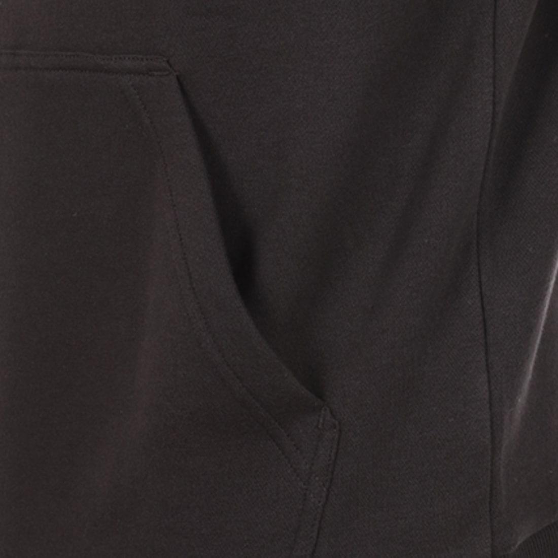 adidas br4852 sweat-shirt à capuche homme