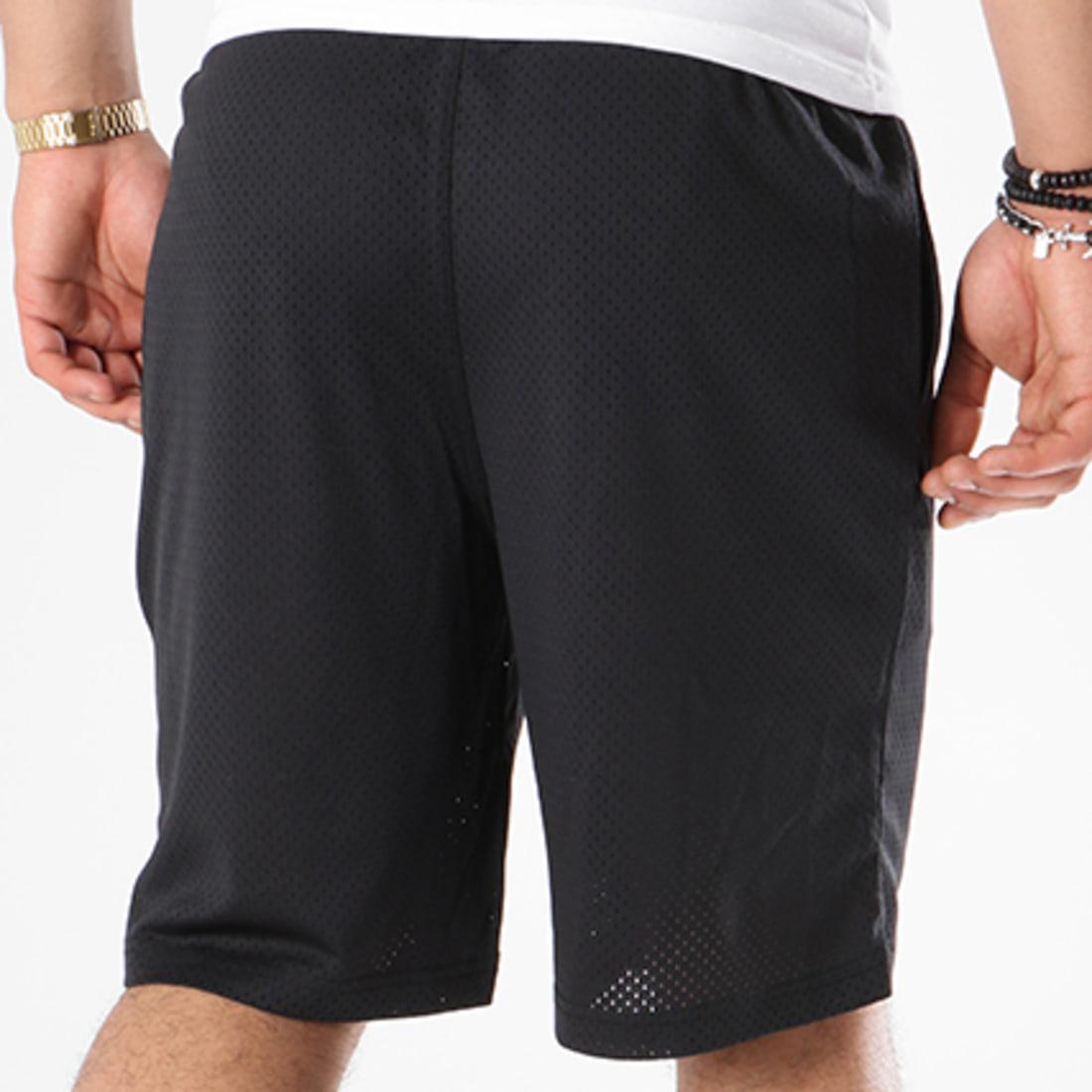Obey O.P.E Athletic Shorts