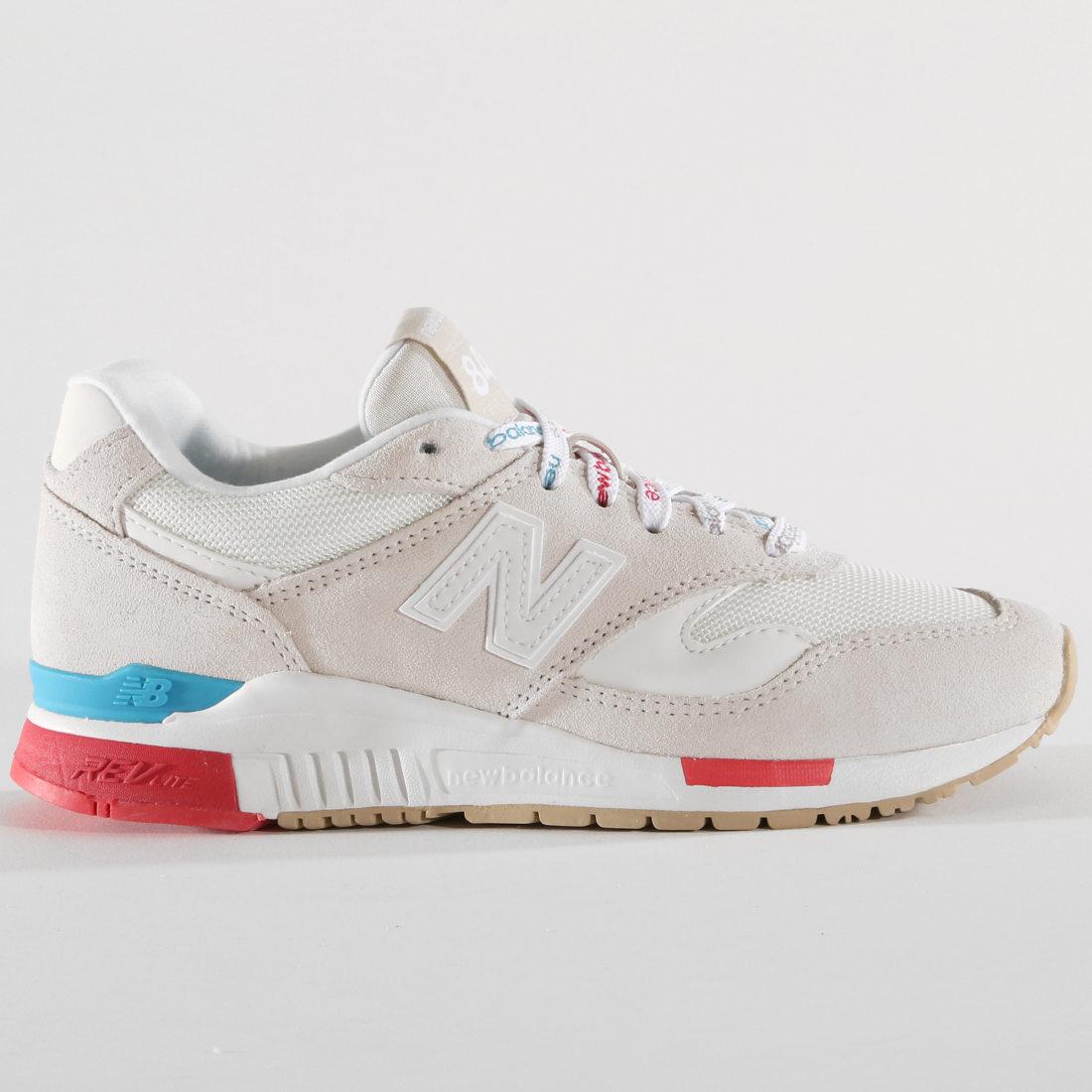 new balance 840 paris Shop Clothing & Shoes Online