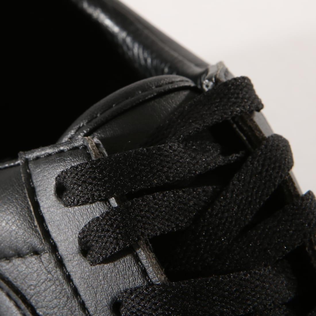 Vans Baskets Old Skool A38G1PXP Black Monochrome