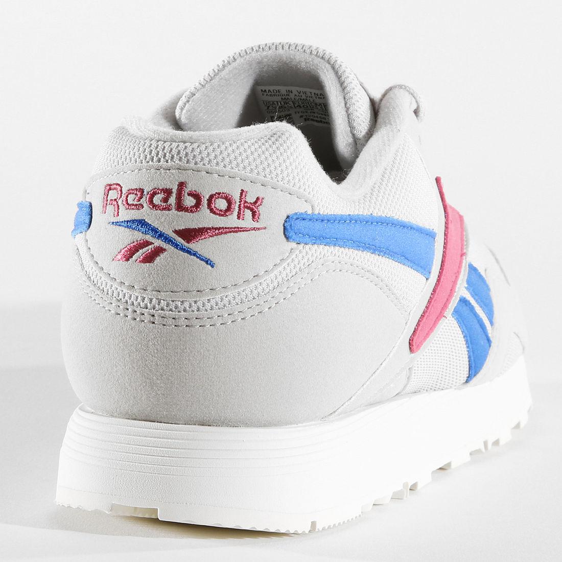Baskets Reebok Rapide MU CN5911 Reebok | Brutalzapas