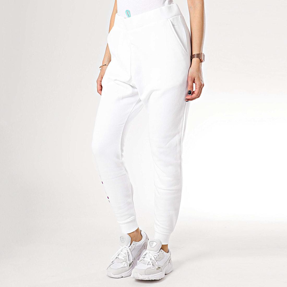 Fille EX STORE Gris Jogging Pantalon Survêtement Bottoms