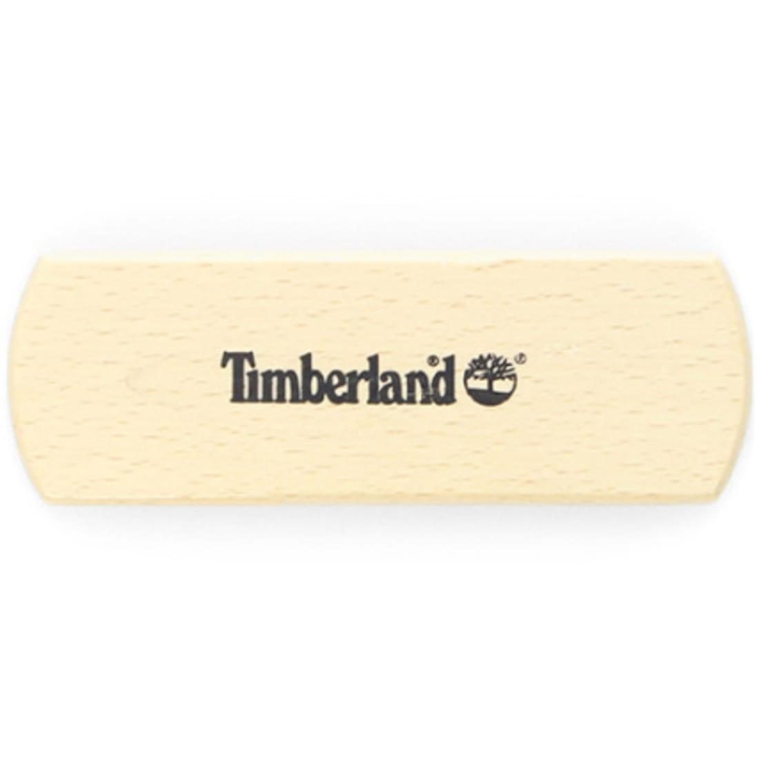 brosse timberland