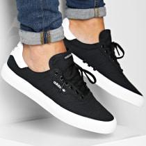 Baskets 3MC Vulc B22706 Footwear White Core Black