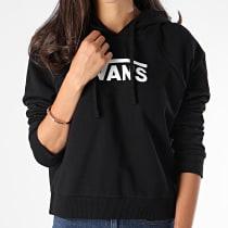 Vans | La Boutique Officielle