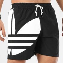 Shorts et Bermudas de Marque Nouvelle Collection   La