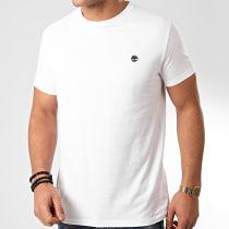 Vans Tee Shirt Femme Junior V Boxy A4MFL Noir