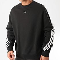 Sweats et Pulls adidas | La Boutique Officielle