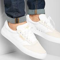 Chaussures adidas et Baskets | La Boutique Officielle