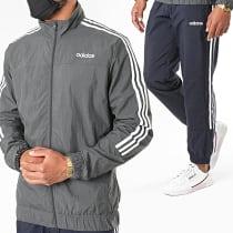 Joggings et Survêtements adidas | La Boutique Officielle