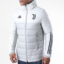 Juventus   La Boutique Officielle