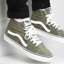 Chaussures et Baskets Vans | La Boutique Officielle