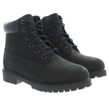 Chaussures Femme 6 Inch Premium Boot Noir