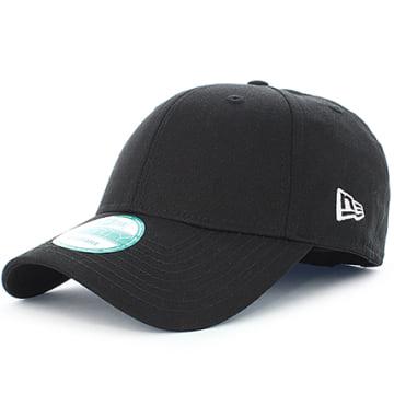 Casquette Baseball Basic 9Forty 11179866 Noir