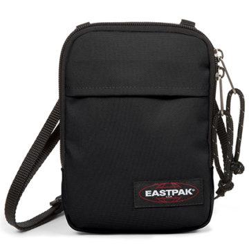 Eastpak - Sacoche Buddy Black