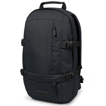 Eastpak - Sac A Dos Floid Black2