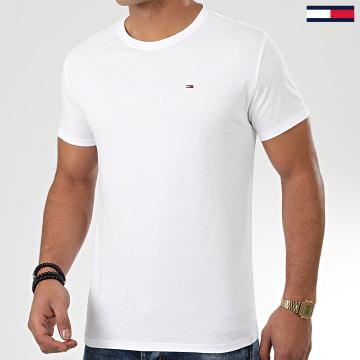 Tee Shirt Original 4411 Blanc