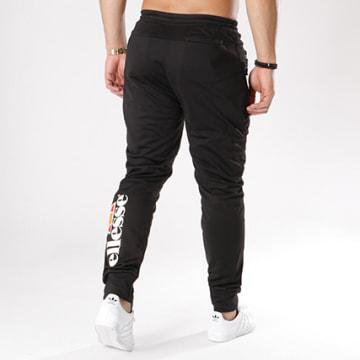 Ellesse - Pantalon Jogging Bis Noir