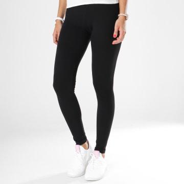 Urban Classics - Legging Femme TB605 Noir