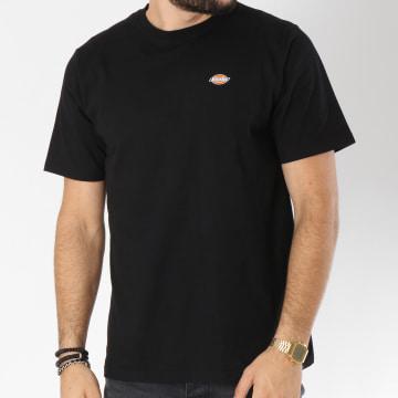 Tee Shirt Stockdale Noir
