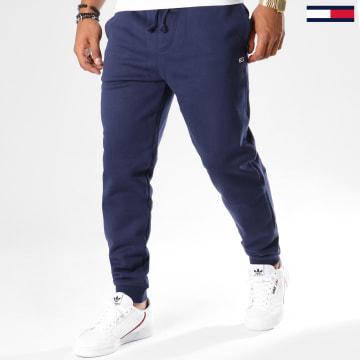 Pantalon Jogging Classics 5119 Bleu Marine