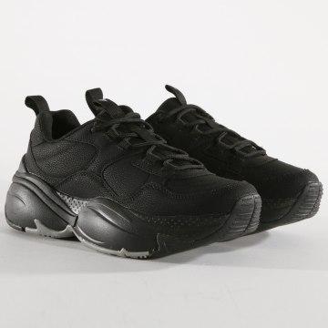 Victoria - Baskets Femme 1147101 Noir