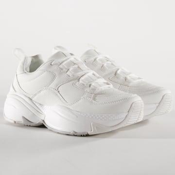 Victoria - Baskets Femme 1147101 Blanc