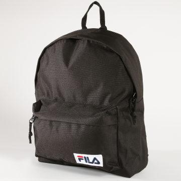 Sac A Dos Mini Bagpack Malmo 685043 Noir