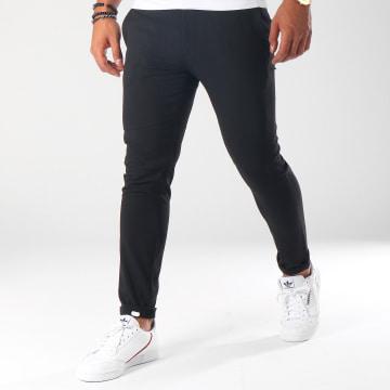Pantalon 28004 Noir
