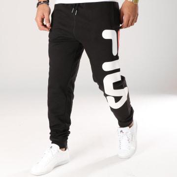 Pantalon Jogging Pure 681094 Noir