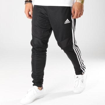Adidas Performance - Pantalon Jogging Tiro19 D95958 Noir