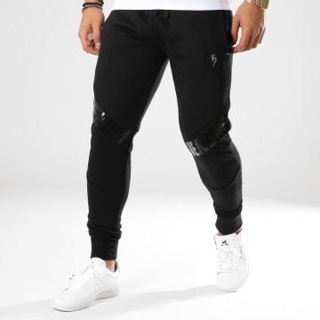 Venum - Pantalon Jogging Contender 3 0 Noir