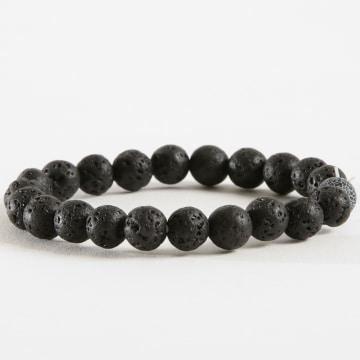 Bracelet B939 Noir