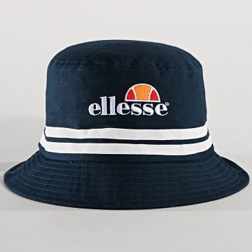 Ellesse - Bob 1126N Bleu Marine
