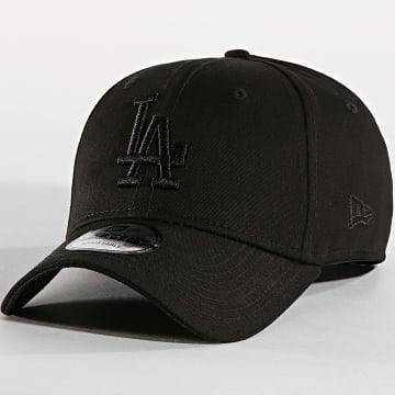Casquette 940 Los Angeles Dodgers 11871661 Noir