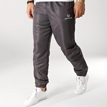 Pantalon Jogging Carson 36986 Gris Anthracite
