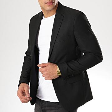 Veste Blazer Nuamaury Noir