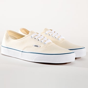 Vans - Baskets Authentic EE3WHT1 White