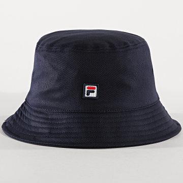 Fila - Bob Flexfit 681480 Bleu Marine