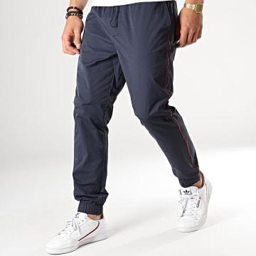 Pantalon Jogging Nopain Bleu Marine