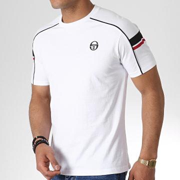 Tee Shirt Class 38131 Blanc