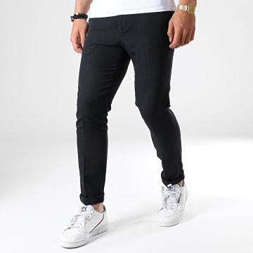 Classic Series - Pantalon 3112 Noir
