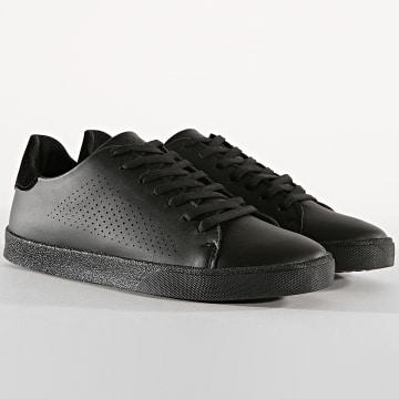 Baskets 401 Noir