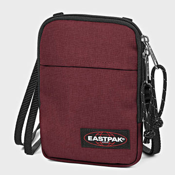 Eastpak - Sacoche Buddy Bordeaux