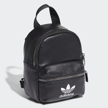 Adidas Originals - Sac A Dos Mini ED5882 Noir