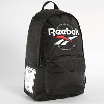 Reebok - Sac A Dos Classic ED1295 Noir
