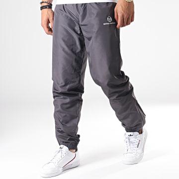 Pantalon Jogging Parson 36971 Gris Anthracite