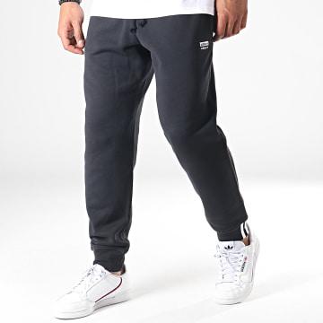 Adidas Originals - Pantalon Jogging Vocal ED7235 Noir