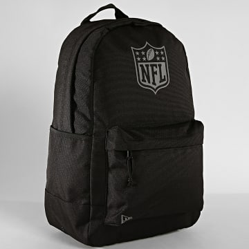 New Era - Sac A Dos NFL 11941999 Noir