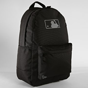 New Era - Sac A Dos Light Pack MLB Noir